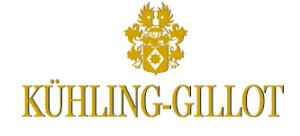 Kühling-Gillot